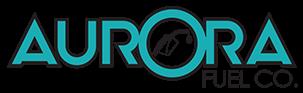Aurora Fuel Co